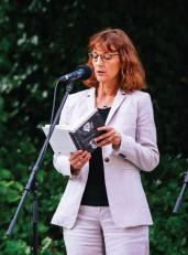 Trobla Velike Lašče | Dom v jeziku - Veronika Simoniti
