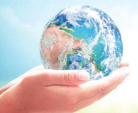 Trobla Velike Lašče   Čistilna akcija ob dnevu Zemlje 2021